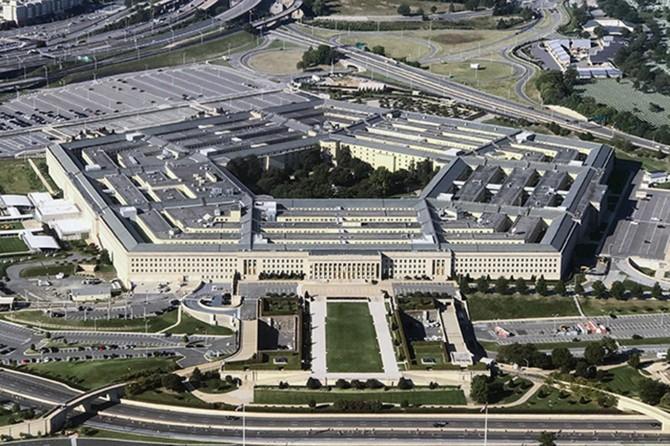 ABD Körfez'e 5 bin asker göndermeye hazırlanıyor