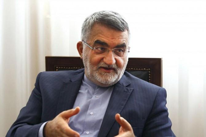 Suud rejimi her türlü cinayeti işliyor
