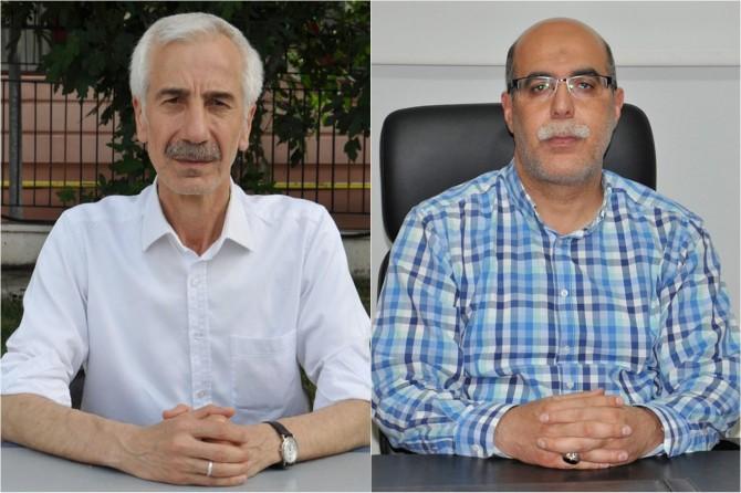 Akademisyen ve yazarlardan İran'a destek çağrısı