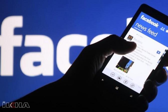 Facebook closes pro-Palestinian accounts