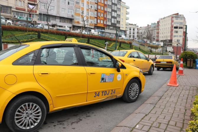 Ticari araçlarda sıfırlanan ÖTV'de süre uzatımı sinyali
