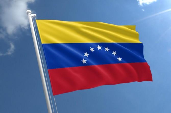 Li Venezuelayê di navbera polês û mehkûman de pevçûn: 29 mirî