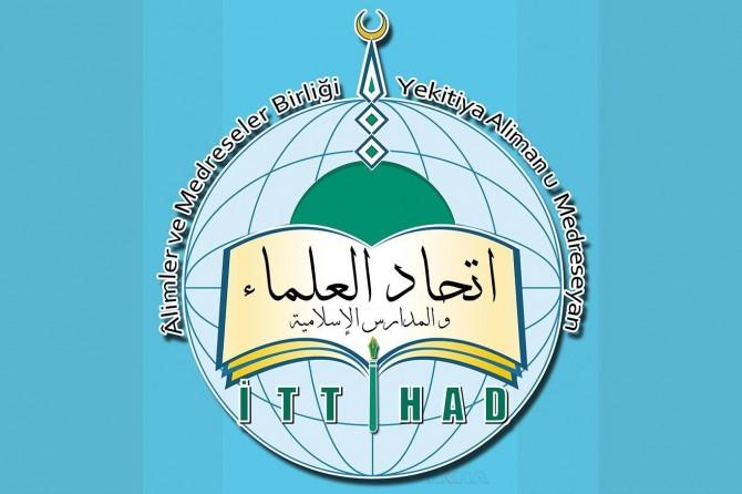 İTTİHADUL ULEMA: Suudi yönetiminin zalimane tavrı kabul edilebilir değildir