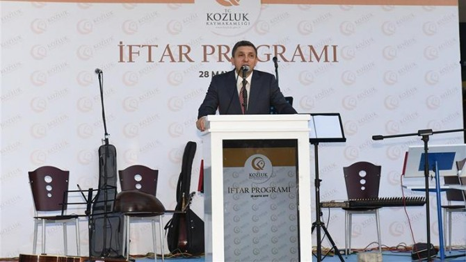 Batman Valisi Hulusi Şahin'den yakalanan 4 PKK'liye ilişkin açıklama