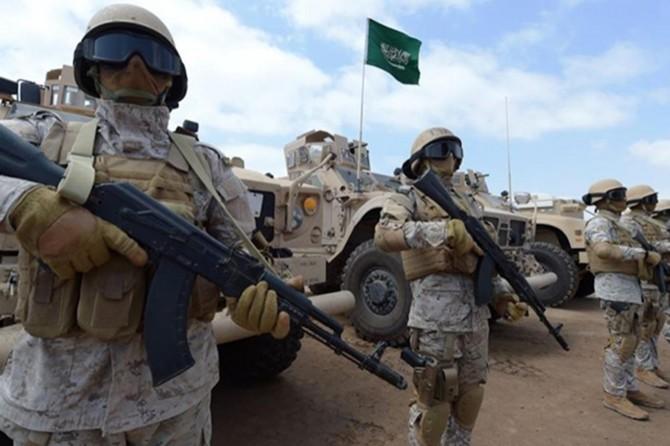 Fransa'nın Suudi rejimine silah satışı arttı