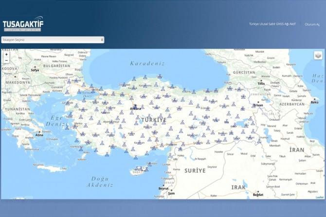 AFAD'tan depremlere ilişkin önemli adım