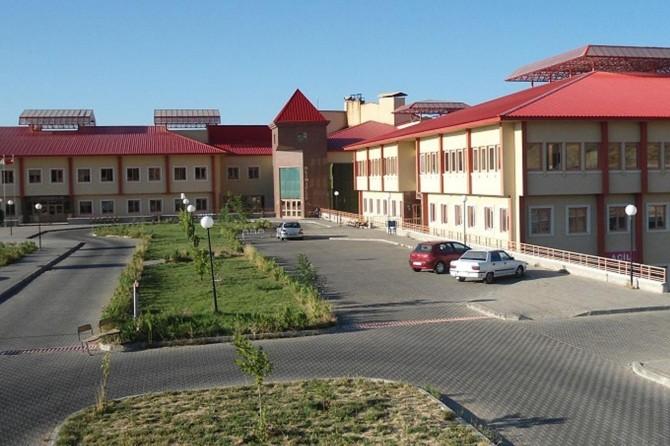 Bingöl'de ultrason görevlilerinin tayininin çıkması hastaları mağdur etti