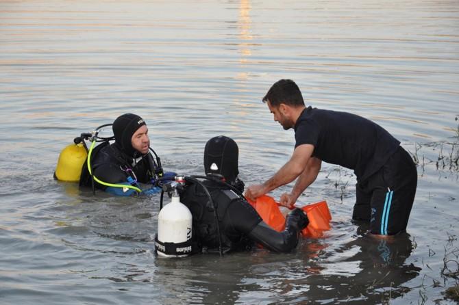 AFAD boğulma olaylarına karşı uyardı