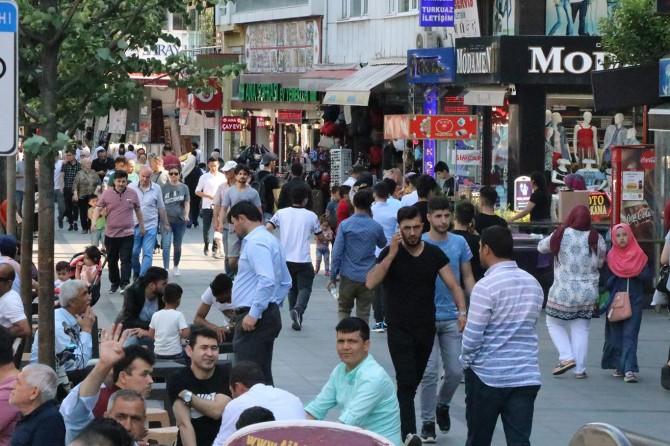 İstanbullular yenilecek seçim hakkında ne düşünüyor?