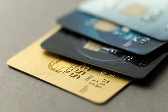 Arife gününde 3 milyar TL'lik kartlı ödeme rekoru