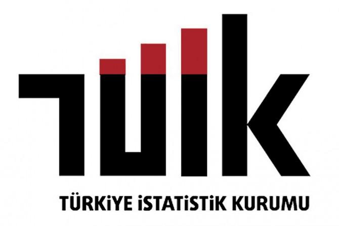TÜİK'ten satınalma gücü paritesi sonuçlarına ilişkin açıklama