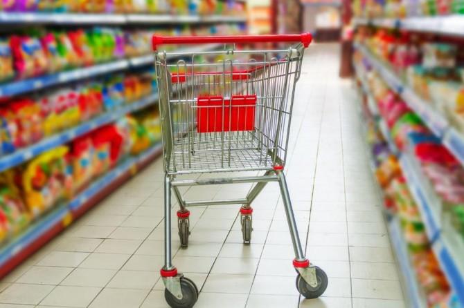 Tüketici güveninde kötümserlik sürüyor