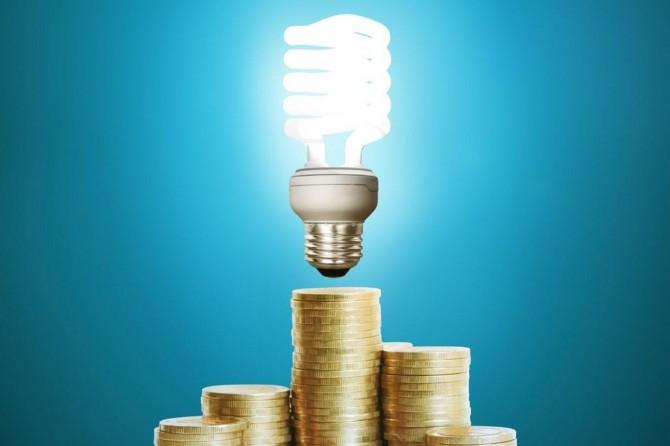 Elektriğe yüzde 14,98 zam
