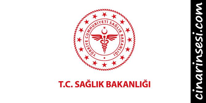 Bingöl'e 17 doktor, 11 sağlık personeli atanacak