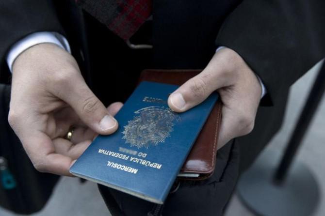 Almanya vizesi 2 Temmuz'dan itibaren Diyarbakır'da yapılabilecek