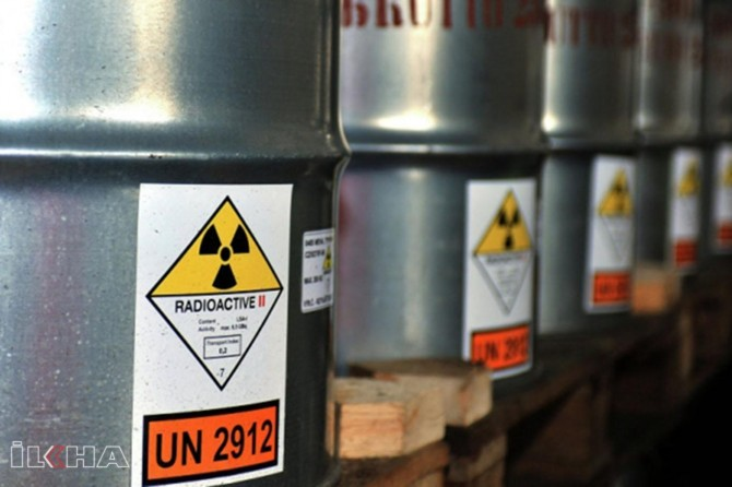 Iran exceeds uranium stockpile limit