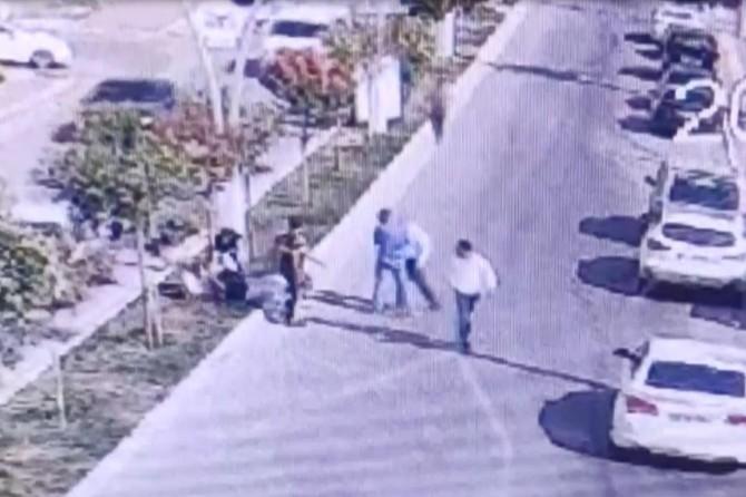 Mardin'de Doktorları darp eden saldırganlar gözaltına alındı