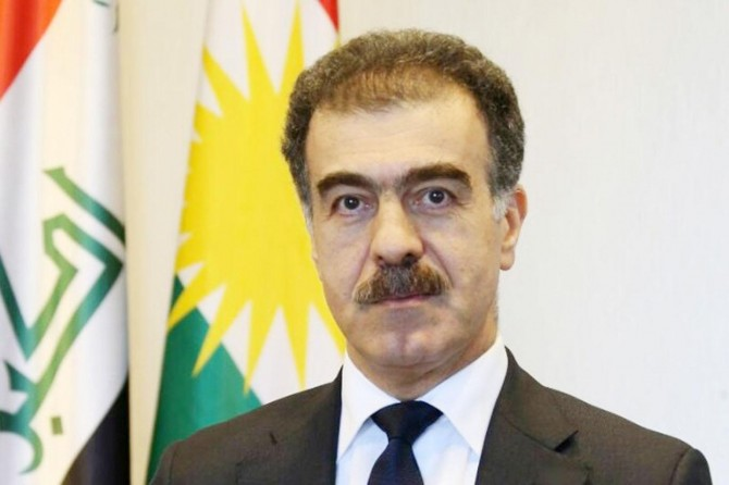 PKK'nin topraklarımızı üs olarak kullanmasını istemiyoruz