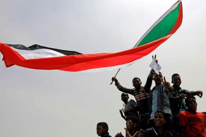 Sudan'da dönüşümlü iktidar formülü