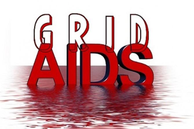 Eşcinsel lobilerin AIDS oyunu