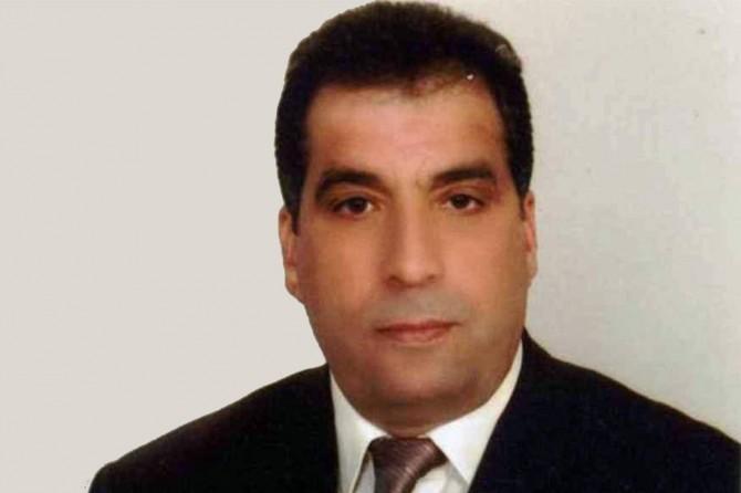 Saadet Partisi Gerger İlçe Başkanı Halil Aslan hayatını kaybetti