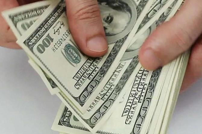 S-400 teslimatı başladı dolar yükseldi