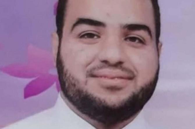 Selîm Ahmed Marufê endamê Hamasê li Yemenê hat qetilkirin