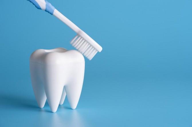 Uzmanlar uyardı: Hamilelik döneminde diş kaybetmeyin
