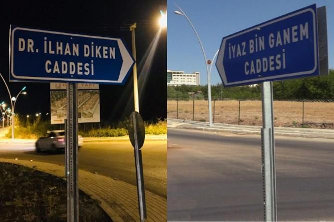 HDP'li belediye küstah kararını devreye soktu