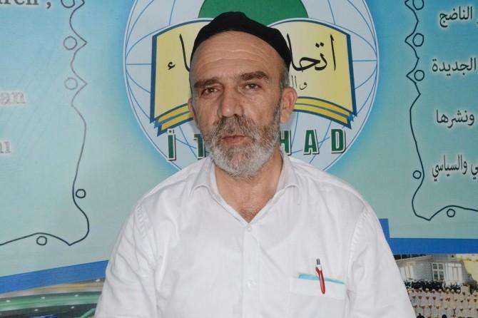 """""""HDP'li belediyenin küstah kararı kabul edilemez"""""""
