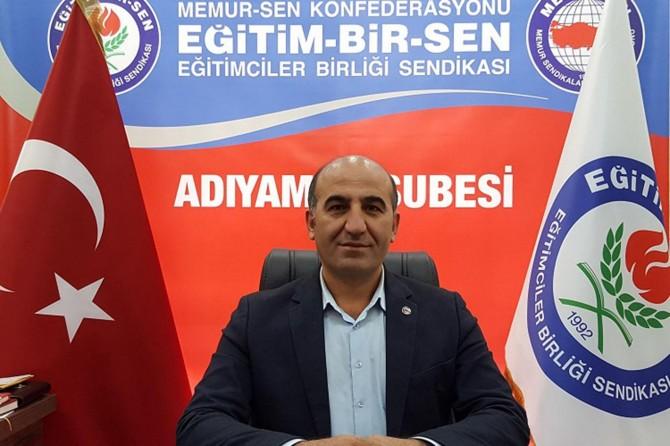 İstanbul Sözleşmesi ile ulaşılmak istenen sonuç son derece yıkıcıdır