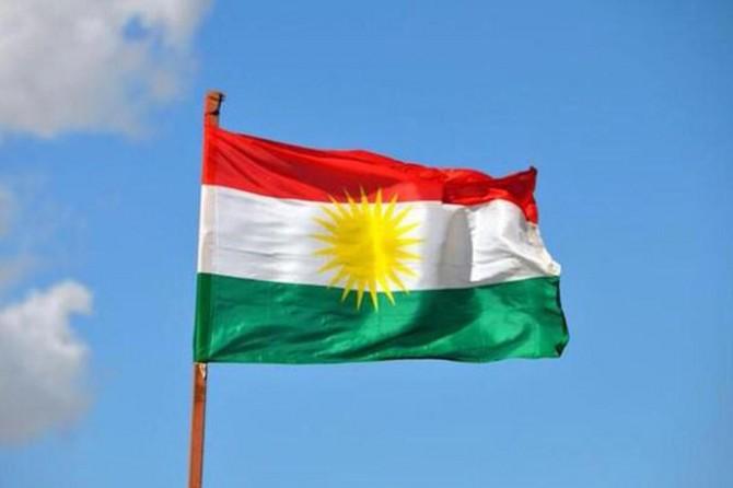 Birêveberîya Kurdistana Iraqê êrîşa ku li Hewlêrê hat kirin şermezar kir