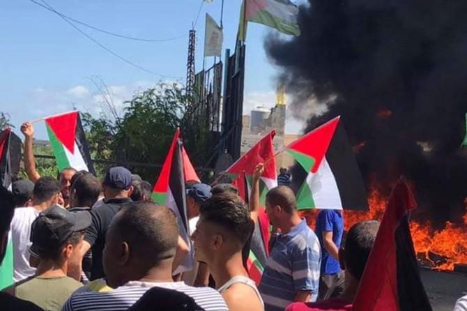 Hamas: Semir Caca'ın suçlamaları asılsız
