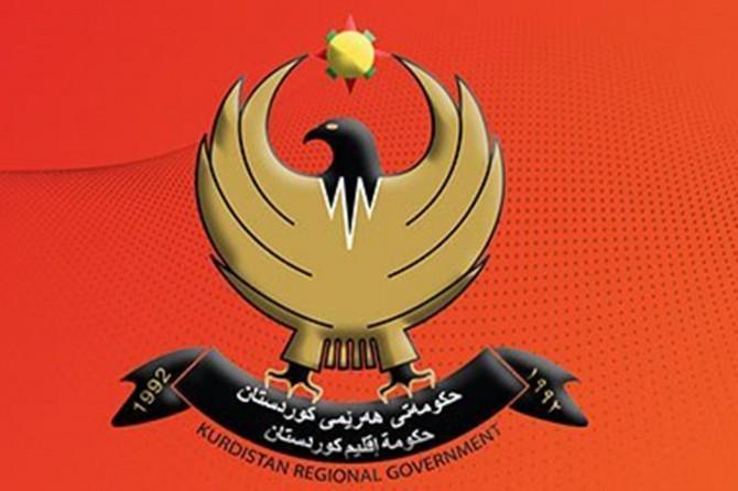 Hikûmeta Kurdistana Iraqê derbarê êrîşa nîjadperest a li Trabzonê de daxuyanî da