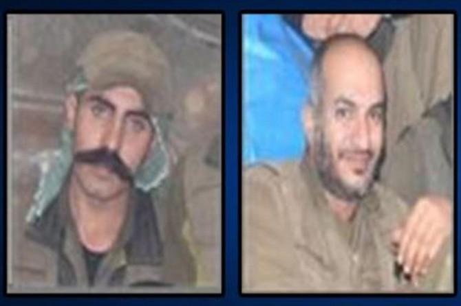 İçişleri Bakanlığı: PKK ve MLKP'nin işbirliği ortaya çıktı