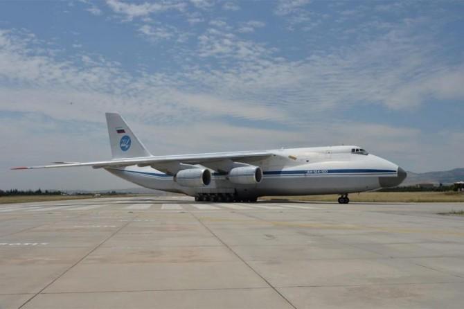 Milli Savunma Bakanlığından S-400 açıklaması