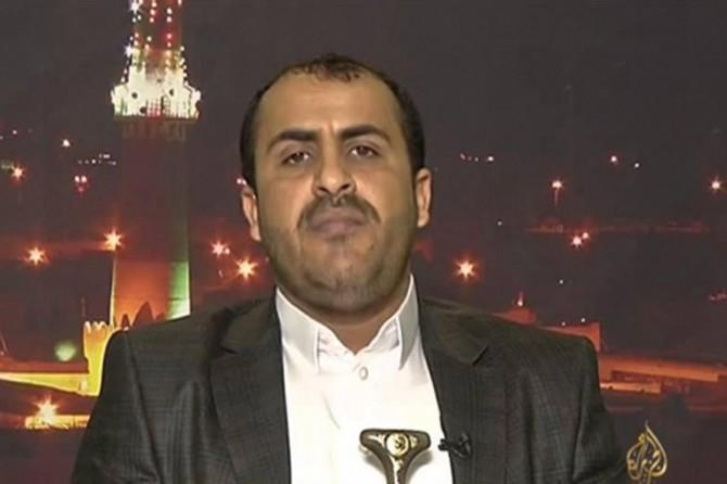Suudi rejimi Yemen bataklığında boğuldu