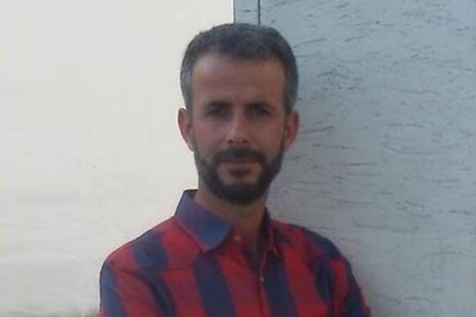 Hizb-ut Tahrir'den 1 tutuklama daha
