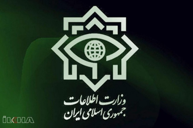 Iran arrests 17 spies working for the CIA