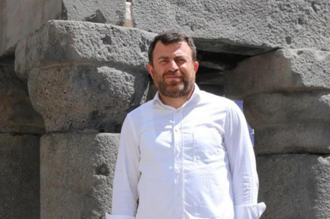 Kanser tedavisi gören Mehmet Yavuz için duaya devam çağrısı