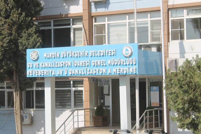HDP'li belediye yöneticisi taciz iddiasıyla gözaltına alındı