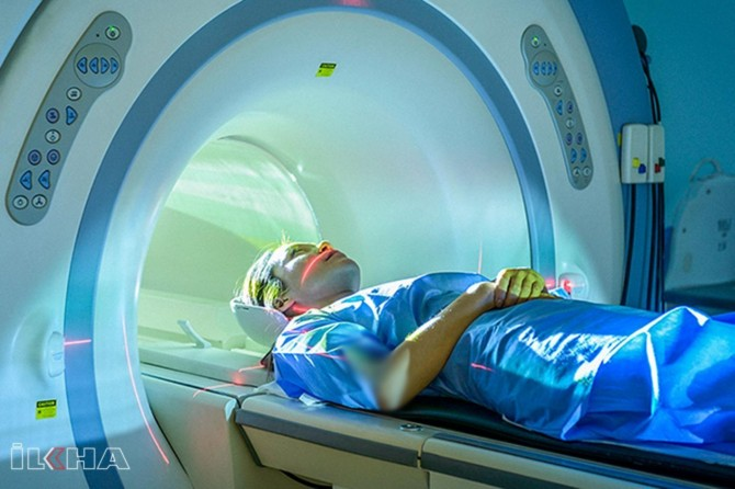 Health Ministry limits MRI and tomography scans