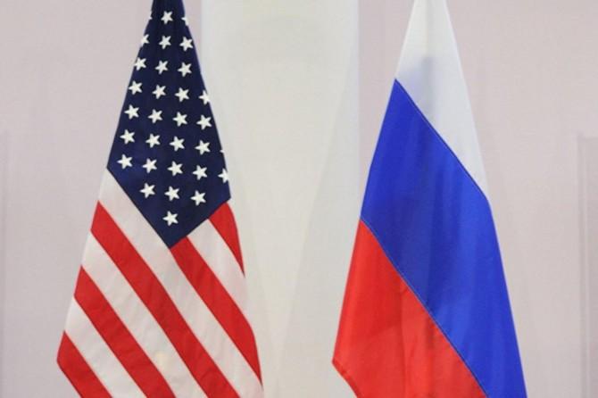 ABD ile Rusya arasındaki füze anlaşması sona erdi