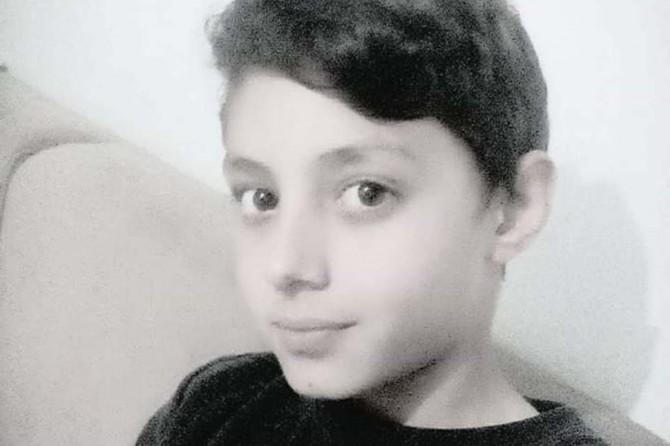 Adıyaman'da kaybolan çocuk Kahta'da ölü olarak bulundu