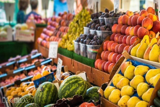 Turkstat announces July's inflation figures