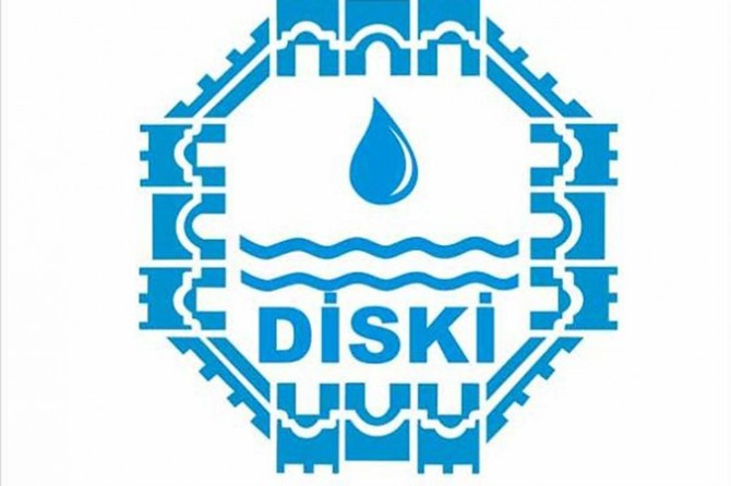 DBB yeşil alan sulamaları için çekilen şebeke hatlarını iptal edecek