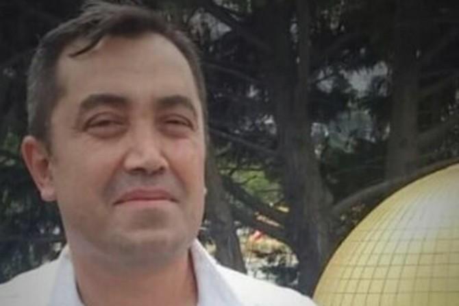 Hizb-ut Tahrir üyesi tutuklandı