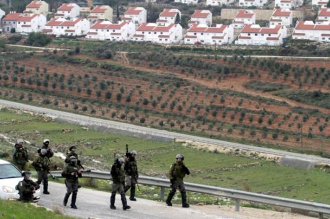 Dışişlerinden siyonist rejime tepki