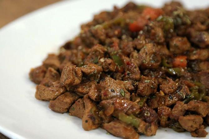 Eti doğru pişirmenin 6 püf noktası