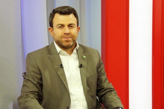 Mehmet Yavuz kî ye?